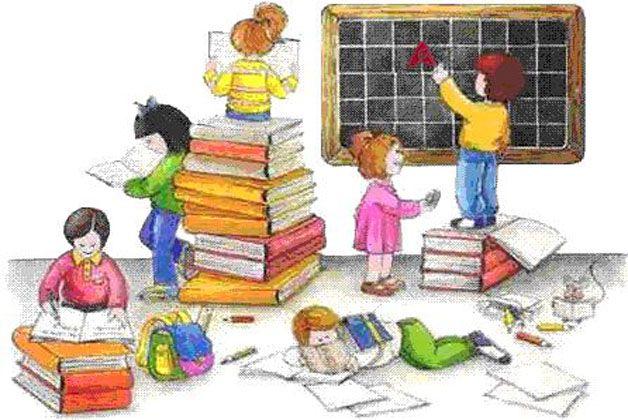 Filastrocche-sulla-scuola