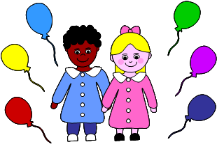 bambini-accoglienza