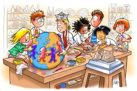 scuola-bambini-disegno