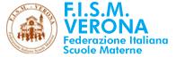 FISM Verona