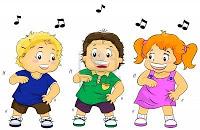 danza-bambini